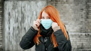koronavirüs sağlık bakanlığı facebook