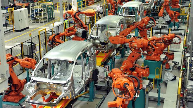 Kritik açıklama; Ford Otosan üretime başlayacak mı?