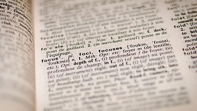 Google Çeviri Google Translate