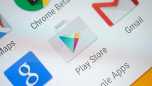 Google play store koronavirüs