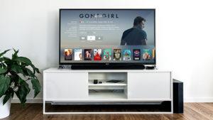 Google play filmler ücretsiz film izleme