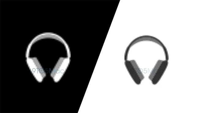 Apple kablosuz kulaklık