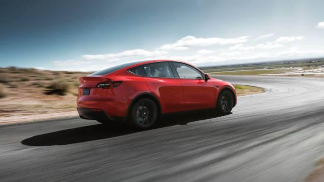 Teslimatlar aksıyor; Tesla Model Y için kalite sorunları gündemde