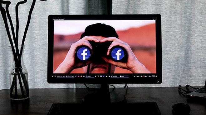 facebook netflix koronavirüs