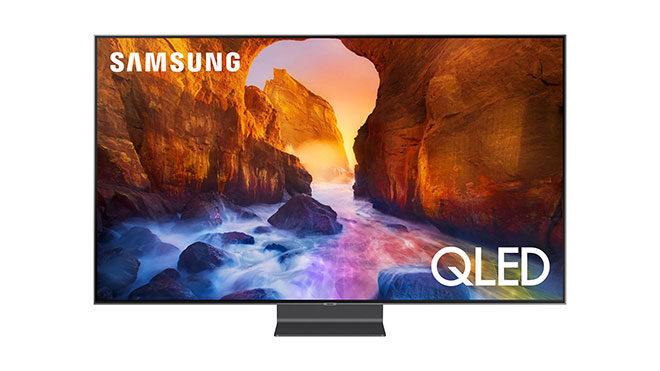 Samsung OLED LCD Samsung Display