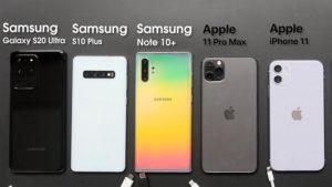 Samsung Galaxy S0 Ultra
