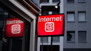 turkcell internet hediye