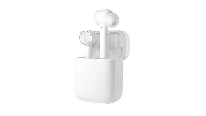 Xiaomi kablosuz kulaklık