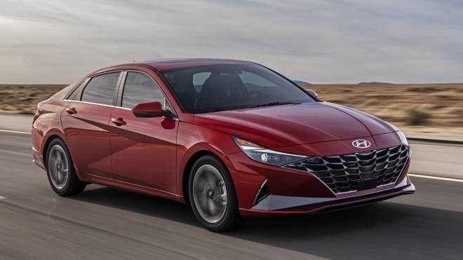 Hyundai koronavirüs