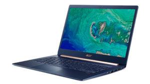 Acer Swift 5 acer swift 7