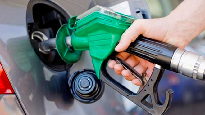Benzin fiyatlarına yeni bir indirim yolda