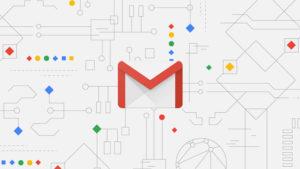 Google Gmail Koronavirüs