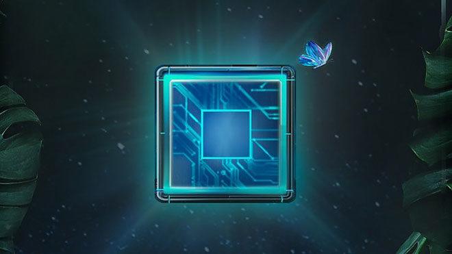 Huawei GPU