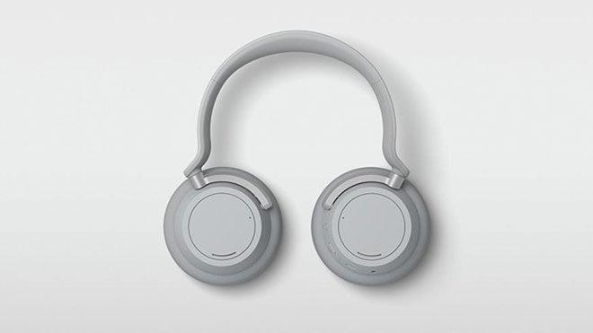 Huawei kablosuz kulaklık