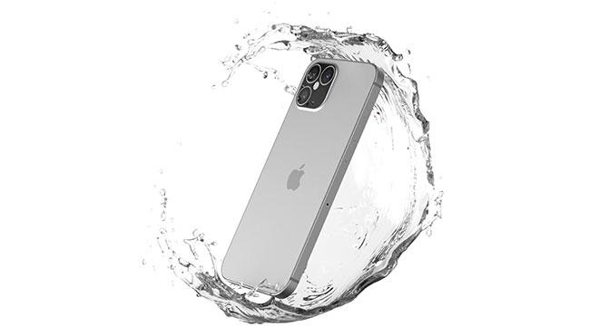 [Resim: iste-karsinizda-iphone-12-pro-max-tasarimi-video.jpg]