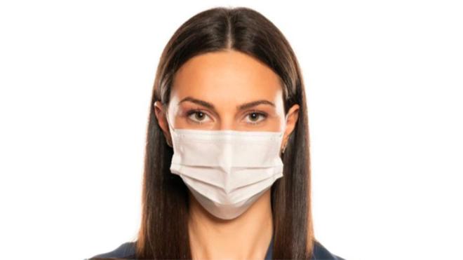 ePTTAVM'den ücretsiz maske dağıtımı [Başvuru nasıl yapılır?]