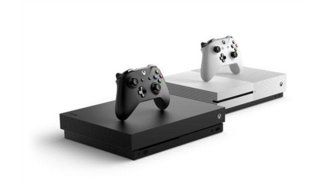 Türkiye'de PlayStation, Xbox ve fazlasına ek vergi geldi!