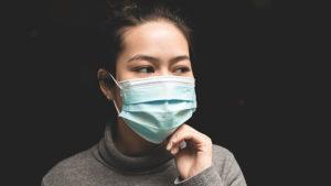 koronavirüs ücretsiz maske epttavm
