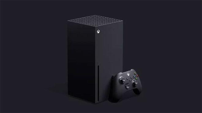 [Resim: xbox-series-x-tarafindan-sevindiren-oyun-duyurusu.jpg]
