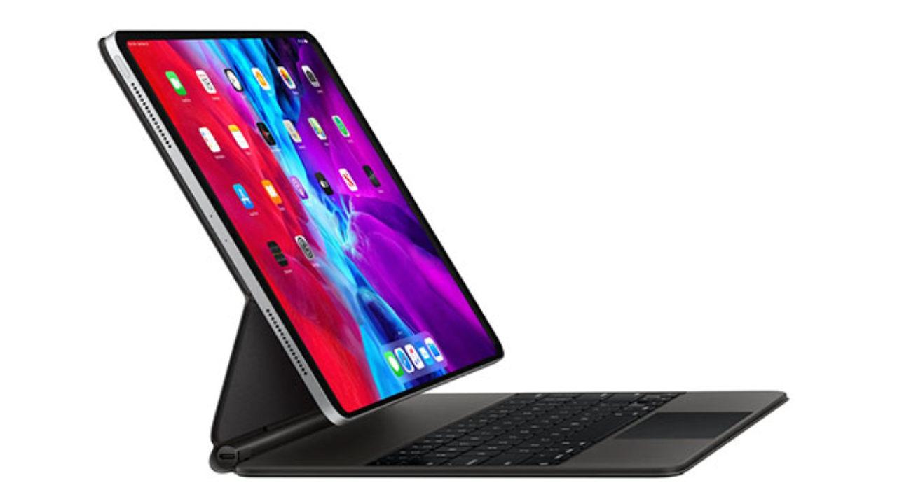A14X işlemcili yeni iPad Pro modelleri geliyor; işte iddialı detaylar - LOG