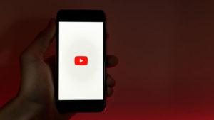 YouTube 5G koronavirüs