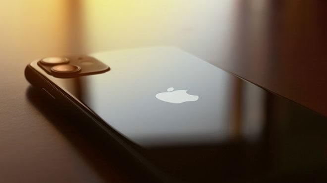 2020 ilk çeyrekte en çok satan akıllı telefon modelleri