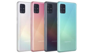 2020 ilk çeyrekte en çok satan Android telefon modelleri
