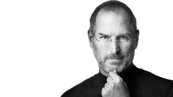 Apple Glass için ortaya atılan sürpriz Steve Jobs detayı