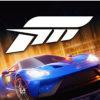 Forza Street yarış oyunu iOS ve Android için çıktı [İndir]