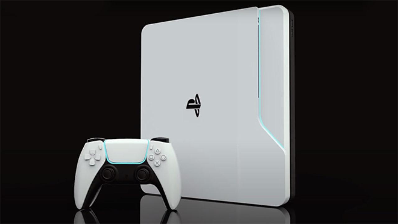 PlayStation 5 konsolunun tanıtım tarihi gün ışığına çıktı - LOG
