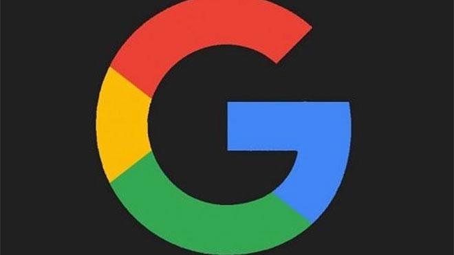 Chrome Menü