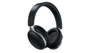 Meizu HD60 kablosuz kulaklık