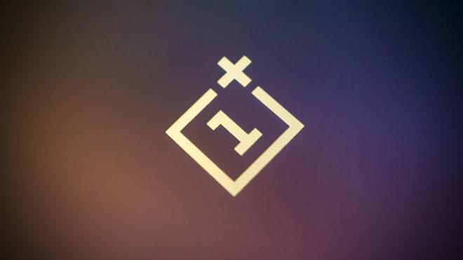 OnePlus Buds kablosuz kulaklık