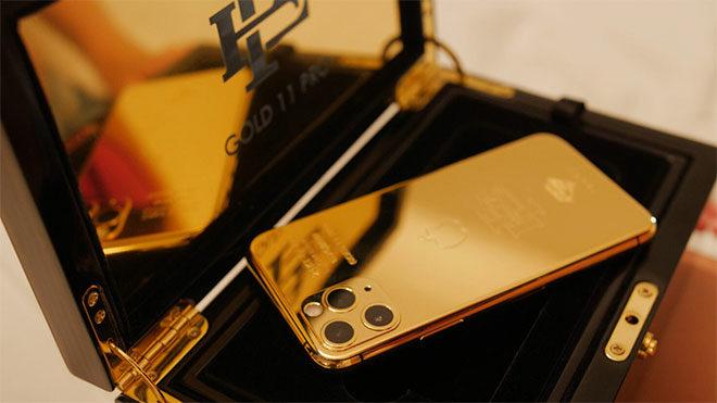 Pablo Escobar iPhone 11 Pro