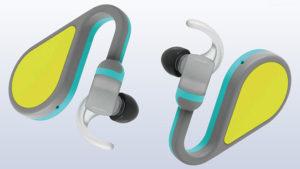sony kablosuz kulaklık
