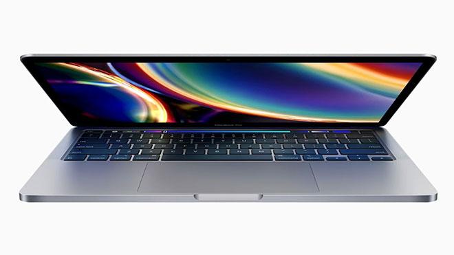 Apple MacBook Pro MacBook Air