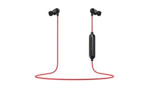 Samsung A101 kablosuz kulaklık
