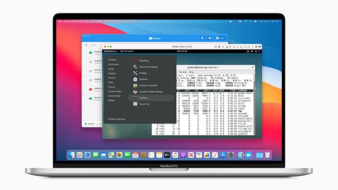 [Resim: apple-silikon-islemcili-mac-bilgisayarla...haberi.jpg]