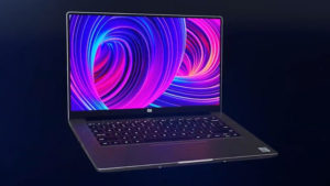 Xiamoi Mi NoteBook 14 ve Xiaomi NoteBook 14 Horizon Edition
