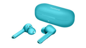 Honor Magic Earbuds kablosuz kulaklık Türkiye
