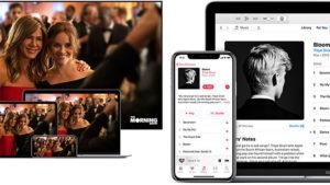 iOS 13.5.5 Apple