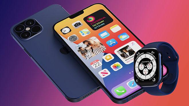[Resim: iphone-12-serisinden-gucun-fikrini-veren...detayi.jpg]