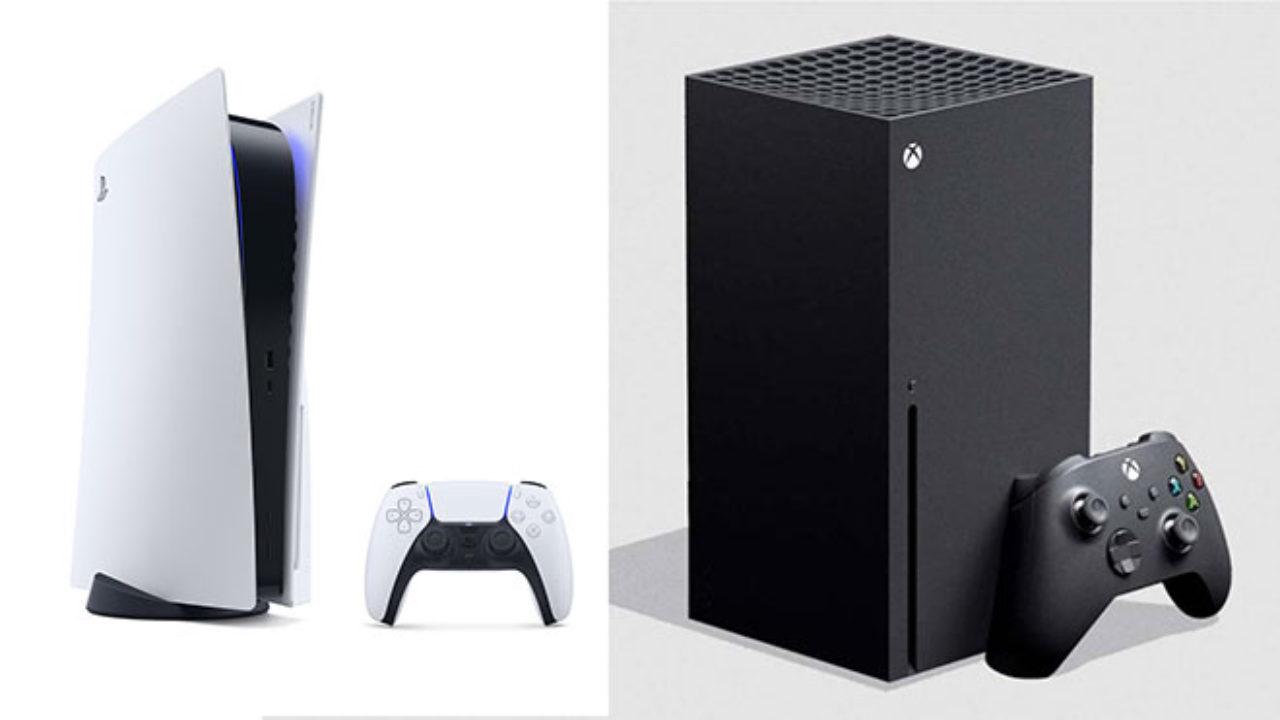 PlayStation, Xbox ve fazlasına konulan ek vergi süresi uzatıldı - LOG