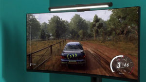 Xiaomi MIJIA Display Hanging Lamp