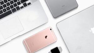 1 Temmuz Apple zammı