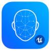 iPhone'lara özel gerçek zamanlı yüz animasyonu uygulaması: Live Link Face