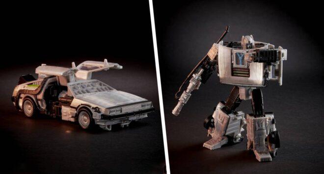[Resim: Transformers-02-660x356.jpg]