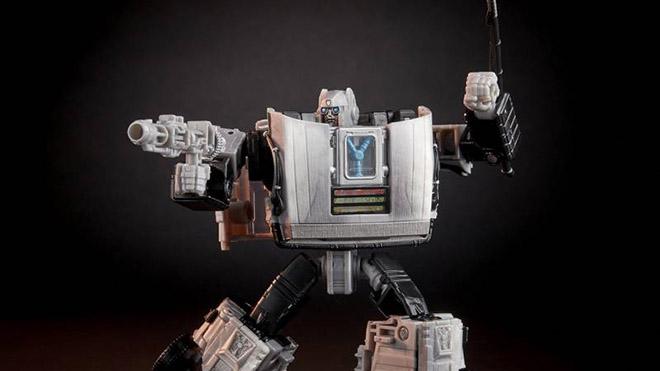 [Resim: Transformers-73.jpg]
