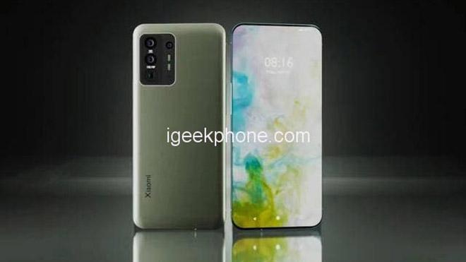 [Resim: Xiaomi-Mi-11-02.jpg]