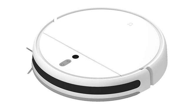 Xiaomi Vacuum Mop Mijia 1C